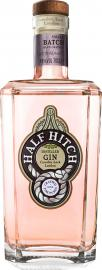 Half Hitch - Pink Berry Gin 70cl Bottle