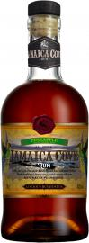 Jamaica Cove - Pineapple Black Spiced Rum 70cl Bottle