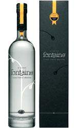 La Maison Fontaine - Absinthe Blanche 70cl Bottle