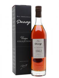 Chateau de Gaube 1962 / 56 Year Old / Darroze