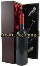 1924 Rebello Valente Vintage Port 1924 (1/2 bottle)