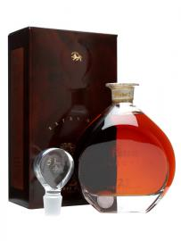 Asbach Selection Brandy / 21 Year Old