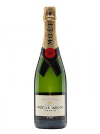 Moet & Chandon Brut Imperial NV Champagne