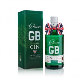 Chase Extra Dry Gin