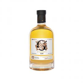 English Heritage St Clements Gin (70cl)