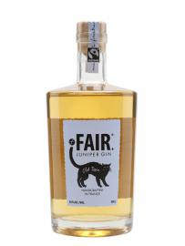 Fair Old Tom Gin