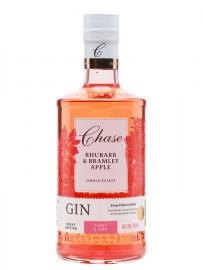 Chase Rhubarb and Bramley Apple Gin