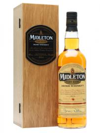 Midleton Very Rare / Bot.2014 Blended Irish Whiskey