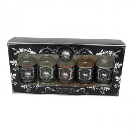 Mini Gin Gift Set