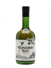 Runaway Bay Rum Single Traditional Blended Rum
