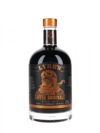 Lyre's Coffee Originale / Non-Alcoholic Aperitif